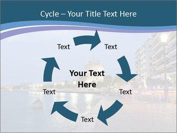 0000079532 PowerPoint Template - Slide 62