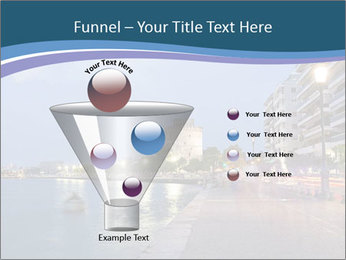 0000079532 PowerPoint Template - Slide 63