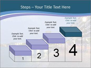 0000079532 PowerPoint Template - Slide 64