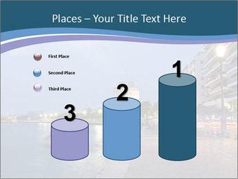 0000079532 PowerPoint Template - Slide 65