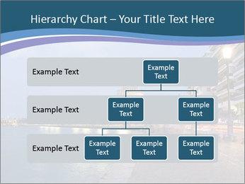 0000079532 PowerPoint Template - Slide 67