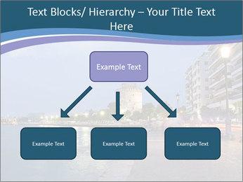 0000079532 PowerPoint Template - Slide 69