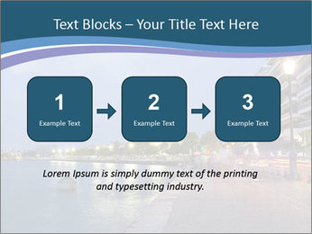 0000079532 PowerPoint Template - Slide 71