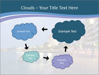 0000079532 PowerPoint Template - Slide 72