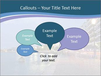 0000079532 PowerPoint Template - Slide 73