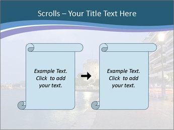 0000079532 PowerPoint Template - Slide 74