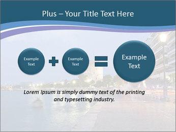 0000079532 PowerPoint Template - Slide 75