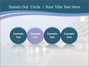 0000079532 PowerPoint Template - Slide 76