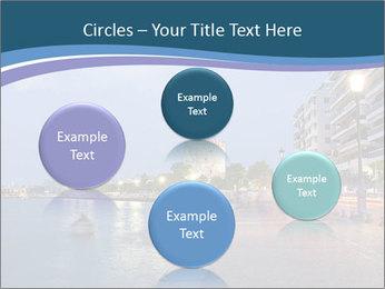 0000079532 PowerPoint Template - Slide 77