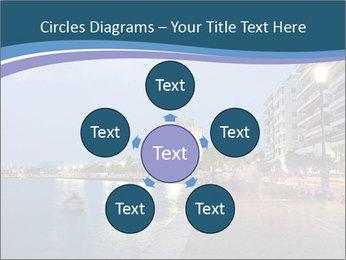 0000079532 PowerPoint Template - Slide 78