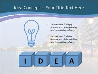 0000079532 PowerPoint Template - Slide 80