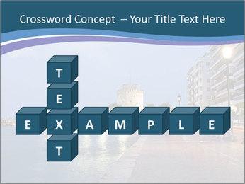 0000079532 PowerPoint Template - Slide 82