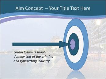 0000079532 PowerPoint Template - Slide 83