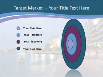 0000079532 PowerPoint Template - Slide 84