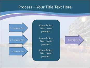 0000079532 PowerPoint Template - Slide 85