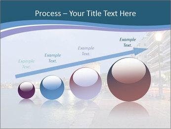 0000079532 PowerPoint Template - Slide 87