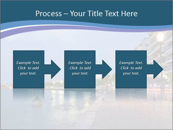 0000079532 PowerPoint Template - Slide 88