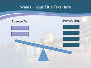 0000079532 PowerPoint Template - Slide 89