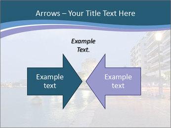 0000079532 PowerPoint Template - Slide 90