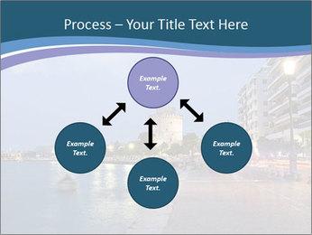 0000079532 PowerPoint Template - Slide 91