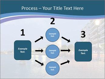 0000079532 PowerPoint Template - Slide 92
