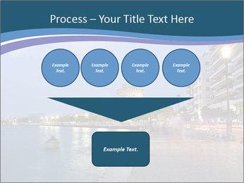 0000079532 PowerPoint Template - Slide 93