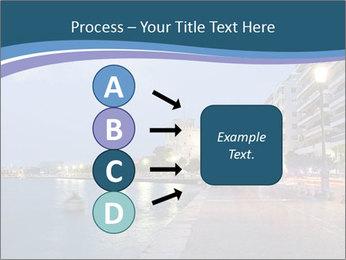 0000079532 PowerPoint Template - Slide 94