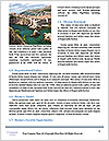 0000079532 Word Templates - Page 4