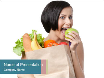 0000079533 PowerPoint Template - Slide 1