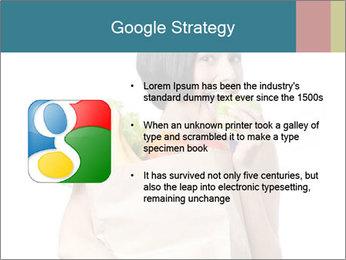 0000079533 PowerPoint Template - Slide 10