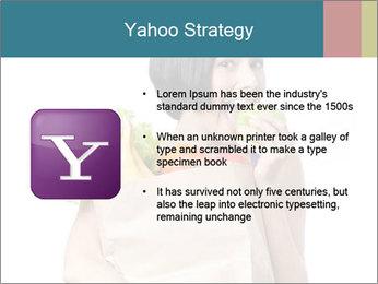 0000079533 PowerPoint Template - Slide 11