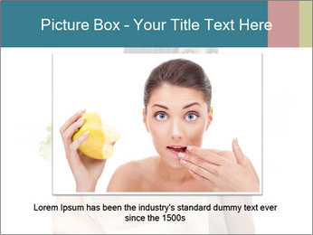 0000079533 PowerPoint Template - Slide 15