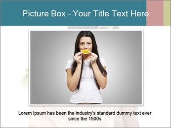 0000079533 PowerPoint Template - Slide 16