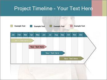 0000079533 PowerPoint Template - Slide 25