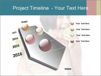 0000079533 PowerPoint Template - Slide 26