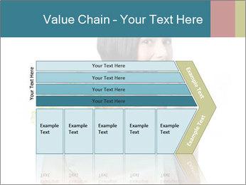 0000079533 PowerPoint Template - Slide 27