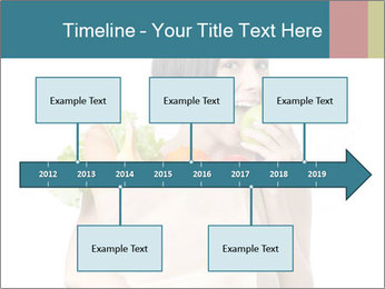 0000079533 PowerPoint Template - Slide 28