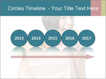 0000079533 PowerPoint Template - Slide 29