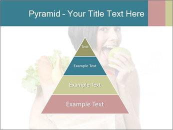 0000079533 PowerPoint Template - Slide 30