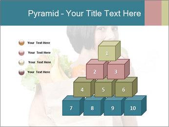 0000079533 PowerPoint Template - Slide 31