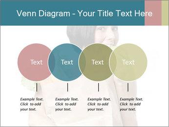 0000079533 PowerPoint Template - Slide 32