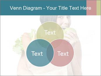 0000079533 PowerPoint Template - Slide 33