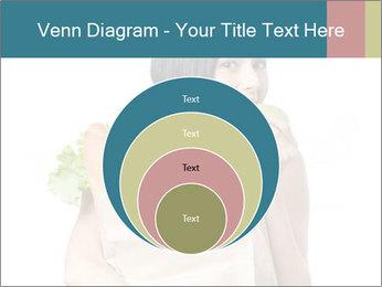 0000079533 PowerPoint Template - Slide 34