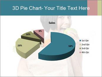 0000079533 PowerPoint Template - Slide 35