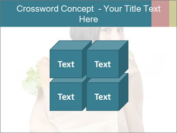 0000079533 PowerPoint Template - Slide 39