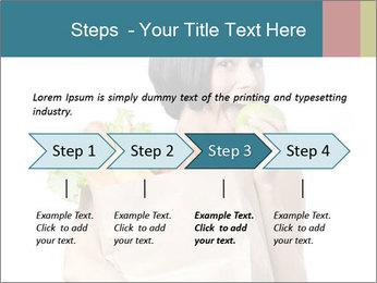 0000079533 PowerPoint Template - Slide 4