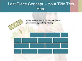 0000079533 PowerPoint Template - Slide 46