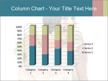 0000079533 PowerPoint Template - Slide 50