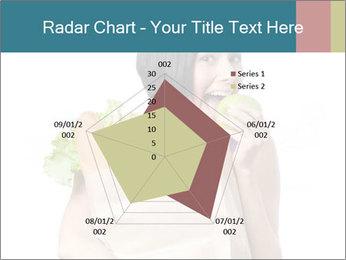 0000079533 PowerPoint Template - Slide 51
