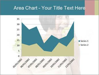 0000079533 PowerPoint Template - Slide 53